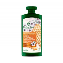 HERBAL CARE 500 ML ODŻYWCZY...