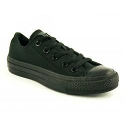 CONVERSE M5039C BLACK