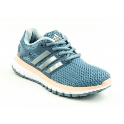 ADIDAS ENERGY CLOUD WTC W...