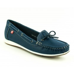 BIG STAR AA274321 NAVY