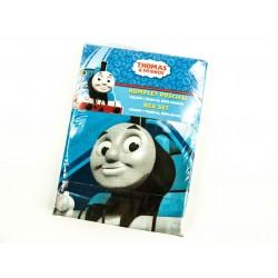 Pościel Licencyjna Thomas &...