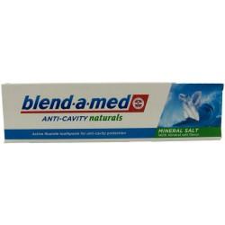 BLEND-A-MED ANTI-CAVITY...