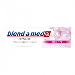 BLEND-A-MED 3D WHITE...