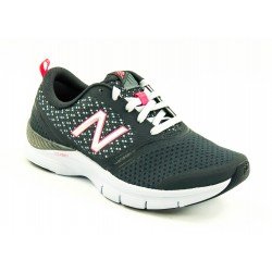 NEW BALANCE WX711TM