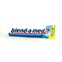 BLEND-A-MED FRISCH PASTA DO...