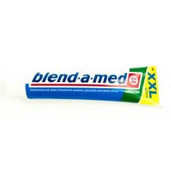 BLEND-A-MED KRAUTER PASTA...