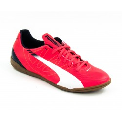 PUMA evo SPEED 5.3 IT...