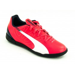 Puma evoSPEED 5.3 TT Jr...