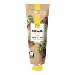 BIELENDA BRAZIL NUT KREM DO...
