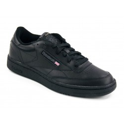 Reebok Club C 85 Men...