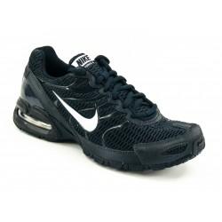Nike Air Max Torch 4 343846...