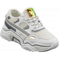 Seastar Sneakersy Damskie...