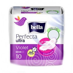 Bella Perfecta Ultra Violet...