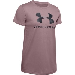Under Armour 1346844 662...