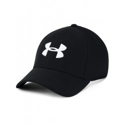 Under Armour 1305036 001...