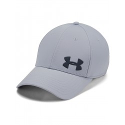 Under Armour 1328631 011...