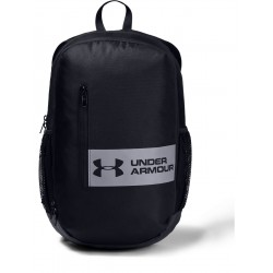 Under Armour 1327793 002...