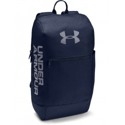 Under Armour 1327792 408...