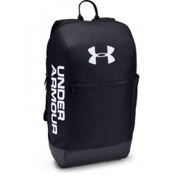 Under Armour 1327792 001...