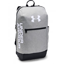 Under Armour 1327792 035...