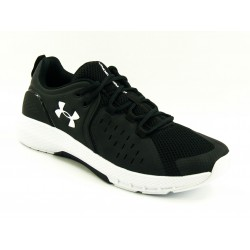 Under Armour Sneakersy...