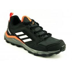 Adidas Terrex Agravic...