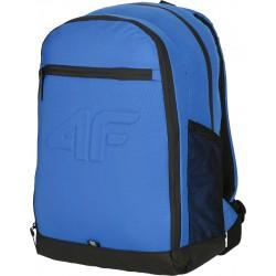 4F Plecak H4L20-PCU006-36S
