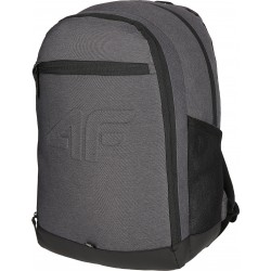 4F Plecak H4L20-PCU006-24M
