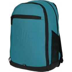 4F Plecak H4L20-PCU006-46S