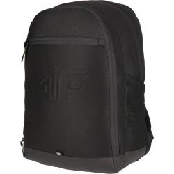 4F Plecak H4L20-PCU006-20S