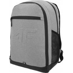 4F Plecak H4L20-PCU006-25M