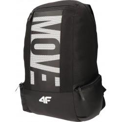 4F Plecak H4L20-PCU014-20S