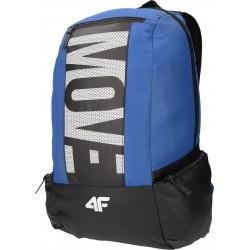 4F Plecak H4L20-PCU014-36S