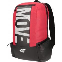 4F Plecak H4L20-PCU014-62S