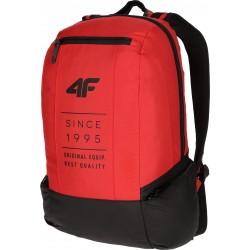 4F Plecak H4L20-PCU004-62S