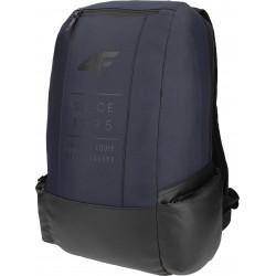4F Plecak H4L20-PCU004-31S