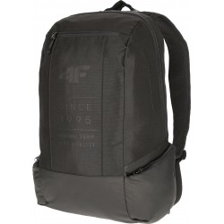 4F Plecak H4L20-PCU004-20S