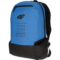 4F Plecak H4L20-PCU004-36S