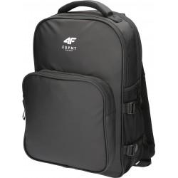 4F Plecak H4L20-PCU003-20S