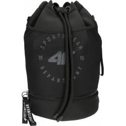 4F Plecak H4L20-PCU010-20S