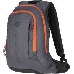 4F Plecak H4L20-PCU005-22S