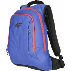 4F Plecak H4L20-PCU005-36S