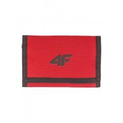 4F Portfel H4L20-PRT001-62S