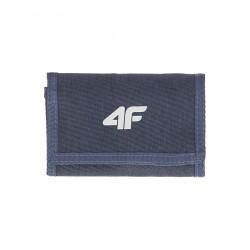 4F Portfel H4L20-PRT001-31S