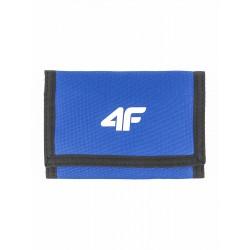 4F Portfel H4L20-PRT001-36S