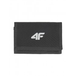 4F Portfel H4L20-PRT001-20S