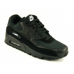 Nike Air Max 90 Essential...