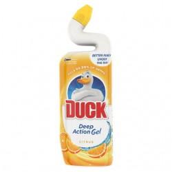 Duck Żel do Czyszczenia...