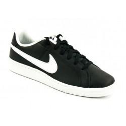 Nike Court Royale 749747...