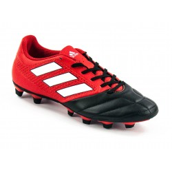 Adidas ACE 17.4 FxG BA9692...